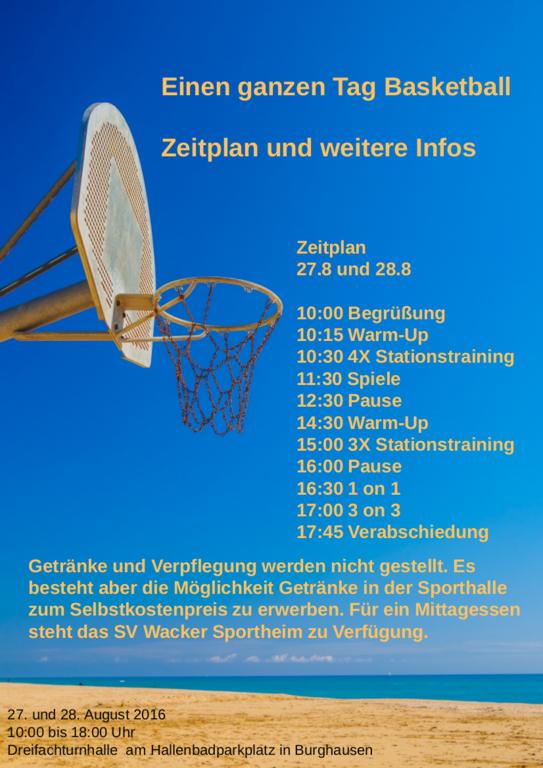 Großzügig Basketball Zeitplan Vorlage Ideen - Dokumentationsvorlage ...